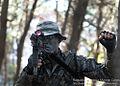 2012. 10. 해병대 수색정찰 훈련 Rep.of Marine Corps Reconnaissance Training (8095545174).jpg