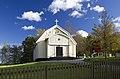 2012 10 07 Ingarö kyrka 1.jpg