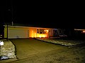 2012 Christmas Lights on Marvin Court - panoramio (1).jpg