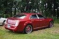 2012 Chrysler 300 (20399141076).jpg