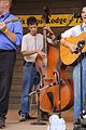 2012 Galax Old Fiddlers' Convention (7783483240).jpg