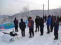 2013년 1월 15일 강릉지역 재난예방 및 안전기원제 SAM 1443.jpg