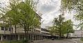 2013-05-02 Schloss Deichmannsaue, Bonn IMG 0263.jpg