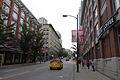 2013-06 Yaletown Davie Street.jpg