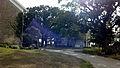 2013-09-14 Wyman-Rye Farmstead, Clinton Wi, House.jpg