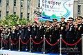 2013.10.1 건군 제65주년 국군의 날 행사 The celebration ceremony for the 65th Anniversary of ROK Armed Forces (10078261465).jpg