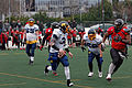 20130310 - Molosses vs Spartiates - 156.jpg
