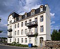 20130613030DR Dresden-Friedrichstadt Bramsch-Haus.jpg