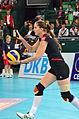 20130908 Volleyball EM 2013 Spiel Dt-Türkei by Olaf KosinskyDSC 0167.JPG