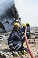 2013 08 09 Mogadishu Plane Crash E (9468876929).jpg