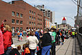 2013 Boston Marathon - Flickr - soniasu (100).jpg