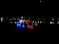 2013 Holiday Fantasy in Lights - panoramio (34).jpg