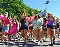 2013 Stockholm Pride - 117.jpg