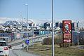 2014-04-27 12-04-41 Iceland - Kópavogi Kópavogur.JPG