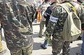 2014-05-09. День Победы в Донецке 351.jpg