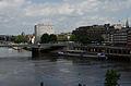 2014-07-16 DGzRS Bremen by Olaf Kosinsky-252.jpg
