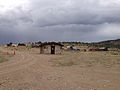 2014-07-28 13 50 26 Buildings in Ione, Nevada.JPG