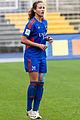 2014-10-11 - Fußball 1. Bundesliga - FF USV Jena vs. TSG 1899 Hoffenheim IMG 4298 LR7,5.jpg