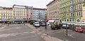 2014-12-18 Karmelitermarkt - kein Marktbetrieb - HS -hu- 8782.jpg