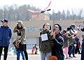 2014.04.제36회 공군참모총장 배 스페이스챌린지 예선대회 Republic of Korea Air Force (2) (13883850923).jpg