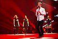 20140311 Cologne ESC Germany 1003.jpg