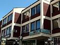 20140621 Veliko Tarnovo 067.jpg