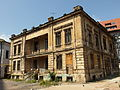 20140816 București 040.jpg