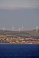 20140918 xl m podszun-WKA-Wind-turbines-Greenock-United-Kingdom-(UK)-Scotland-0710ns.jpg