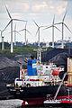 20140923 xl m podszun-WKA-Wind-turbines-Amsterdam-The-Netherlands-0332na.jpg
