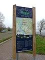 20141206 Hiking Rheinufer Monheim 05.jpg