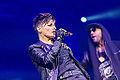 2014333211610 2014-11-29 Sunshine Live - Die 90er Live on Stage - Sven - 1D X - 0165 - DV3P5164 mod.jpg