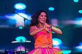 2014333211714 2014-11-29 Sunshine Live - Die 90er Live on Stage - Sven - 1D X - 0204 - DV3P5203 mod.jpg