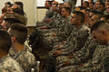 2014 Army Reserve Best Warrior Competition - Awards 140627-A-DS355-014.jpg