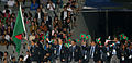 2014 Asian Games opening ceremony 17.jpg