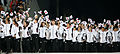 2014 Asian Games opening ceremony 18.jpg