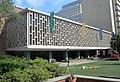 2014 Barnard College Lehman Hall.jpg