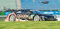 2014 DTM HockenheimringII Pascal Wehrlein by 2eight DSC6009.jpg