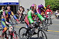 2014 Fremont Solstice cyclists 117.jpg