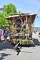 2014 Fremont Solstice parade 017 (14518071281).jpg