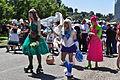 2014 Fremont Solstice parade 085 (14518749525).jpg