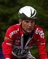 2014 Giro d'Italia, 147 (17786906545).jpg