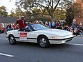 2014 Greater Valdosta Community Christmas Parade 015.JPG