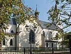 2014 Kościół Wniebowzięcia NMP w Przecławiu 03.JPG