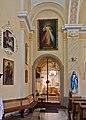 2014 Polanica-Zdrój, kościół Wniebowzięcia NMP 37.JPG