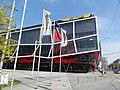 2014 Slovnaft arena - panoramio.jpg