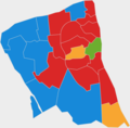 2014 Wirral Council Election Map.png