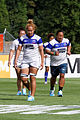 2014 Women's Rugby World Cup - Samoa 06.jpg