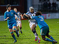2014 Women's Six Nations Championship - France Italy (98).jpg