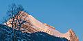 2015-01-01 15-33-38 996.8 Switzerland Kanton St. Gallen Unterwasser Unterwasser.jpg