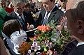 2015-05-28. Последний звонок в 47 школе Донецка 113.jpg